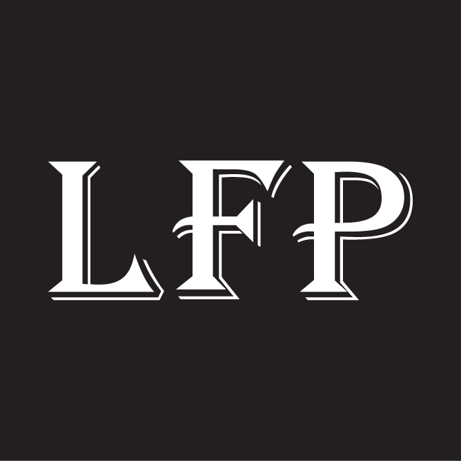Lehi Free Press