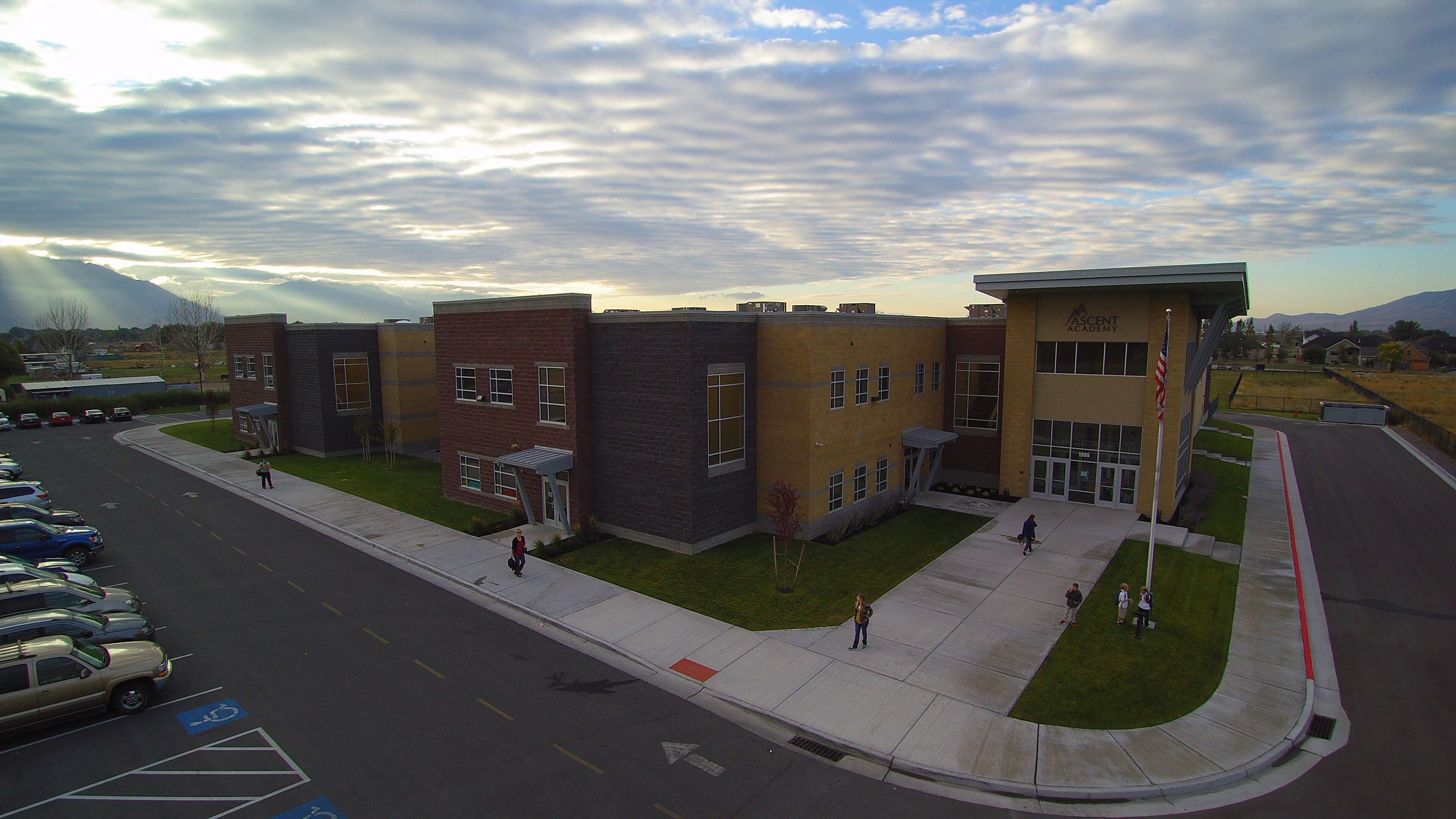 ascent-academy-campus