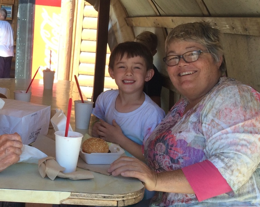 cathy-allred-with-grandson