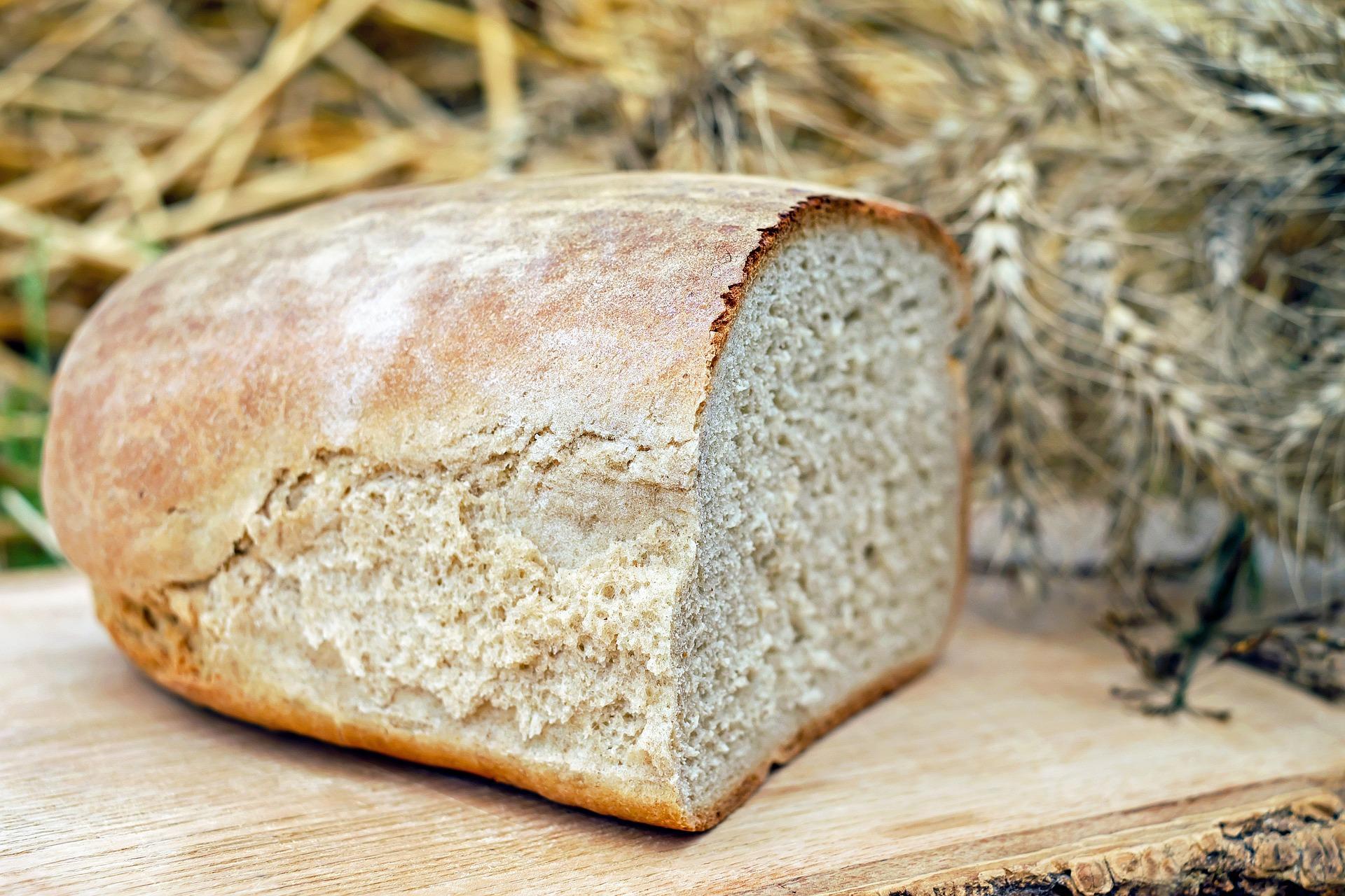 bread-1510145_1920