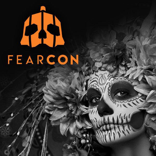 fear-con-poster