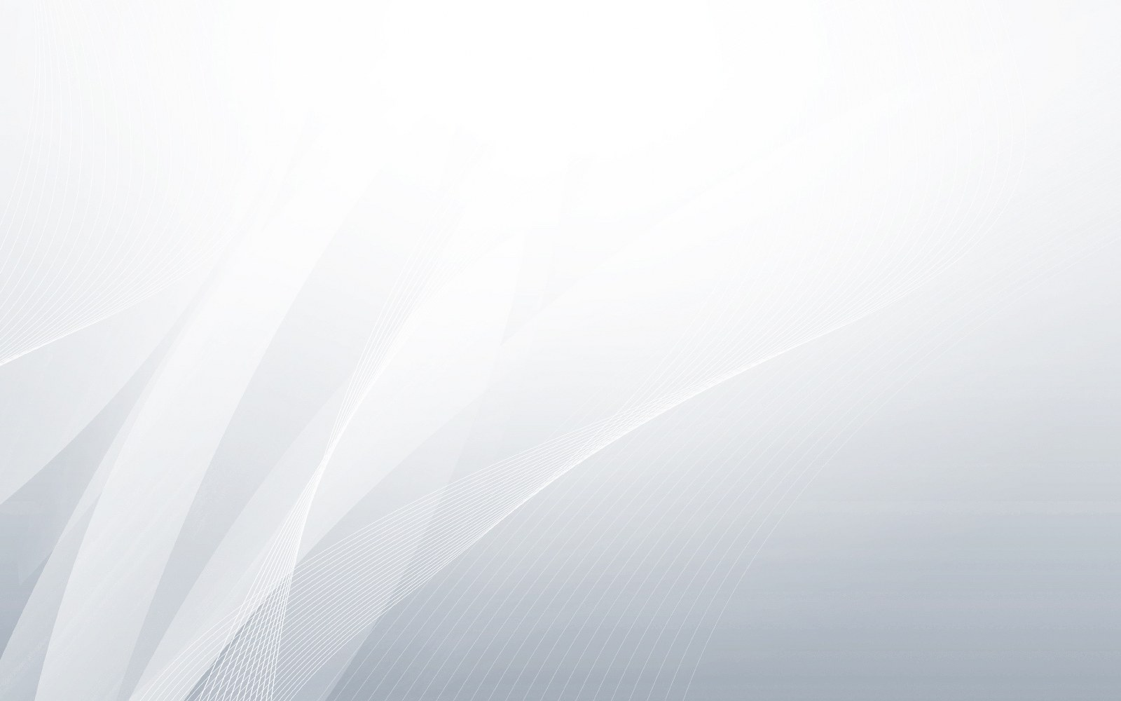 simple light gray background - photo #2