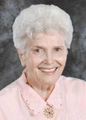 Nancy Hawks