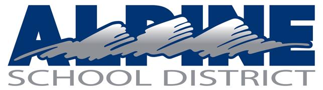 alpine school district logo (1)