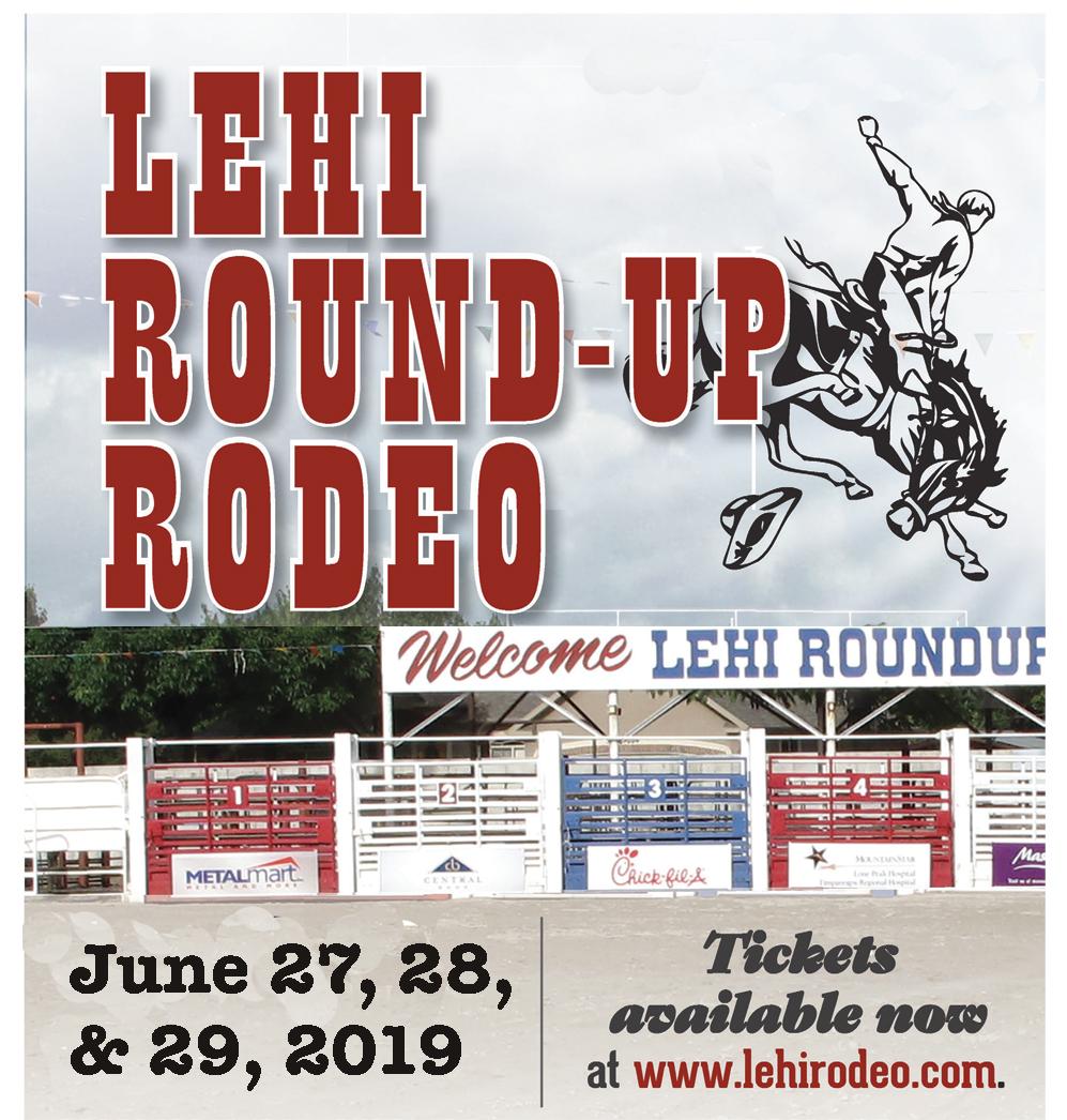 Lehi Roundup 2019 web ad