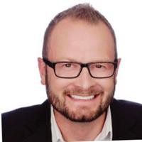 Matt Hemmert candidate pic.