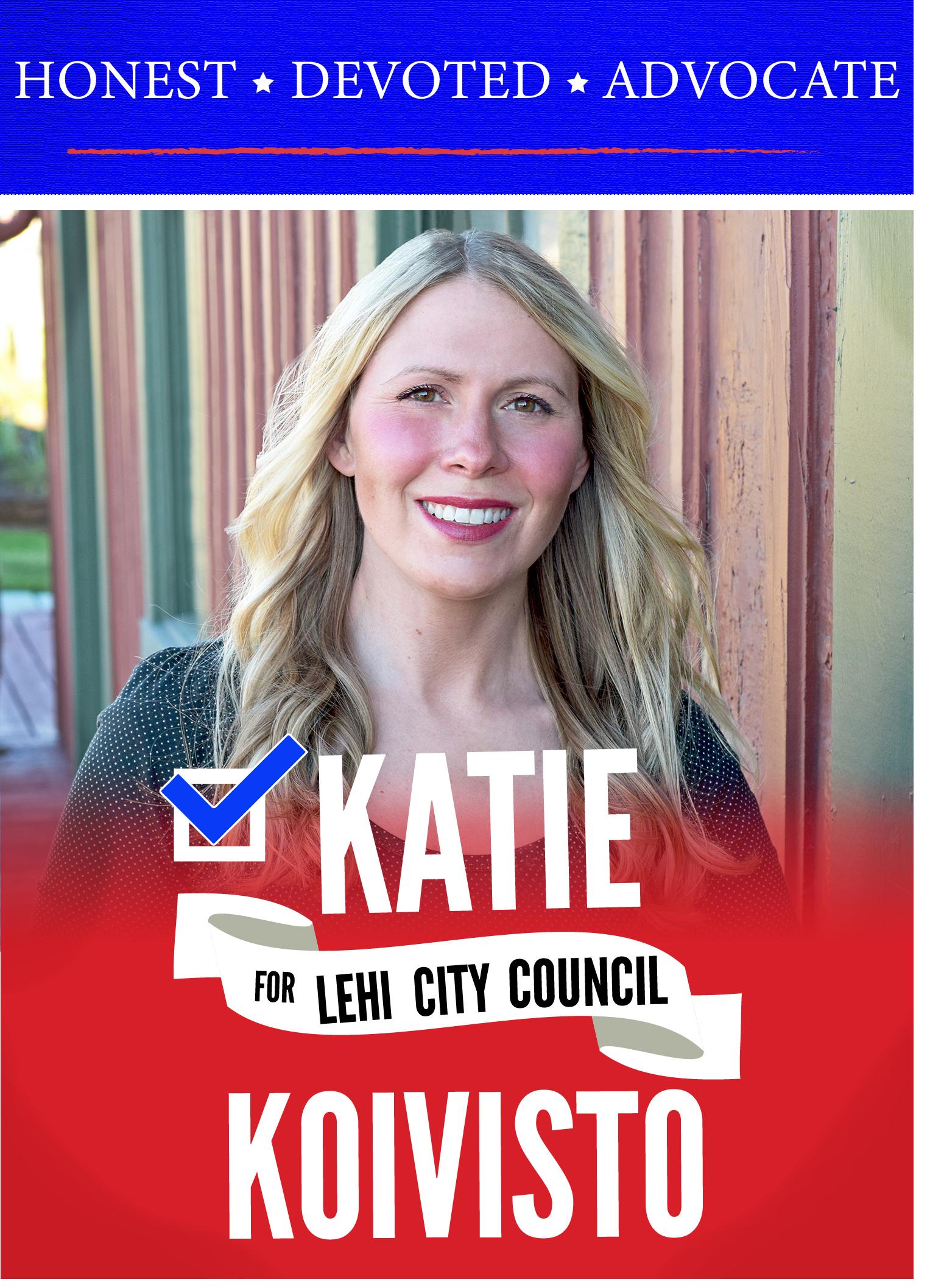 Katie Koivisto 101719 eight page