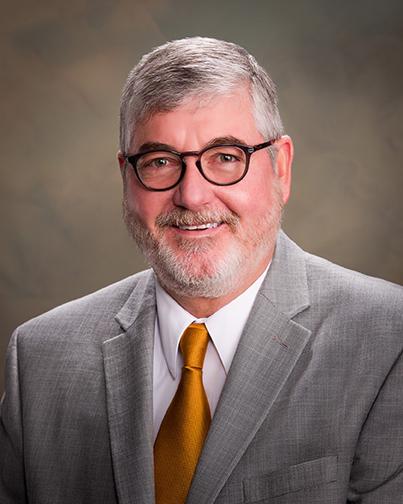 Mayor-Mark-Johnson_web