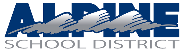 Alpine School District 2021 Calendar ASD eliminates snow day from 2020 2021 calendar – Lehi Free Press