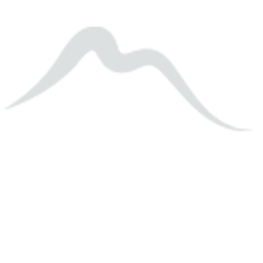cropped-lpicon-3.png
